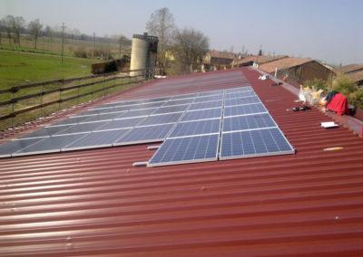 Fotovoltaico-Casalbuttano
