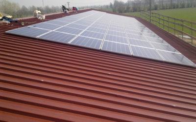 Fotovoltaico nei condomini: conviene?
