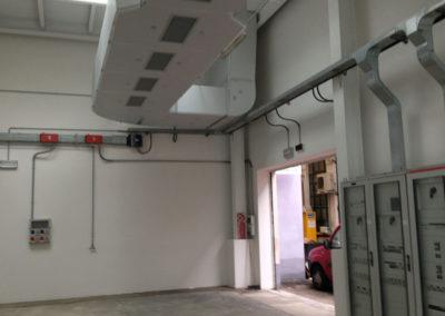 Milano-rifacimento-impianto-elettrico