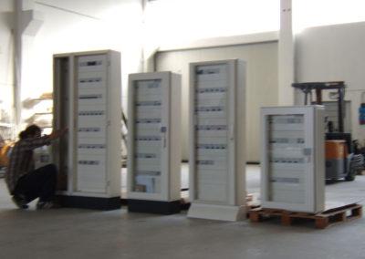 Quadri-elettrici-1-1000x720