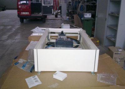 Quadri-elettrici-2-1000x720