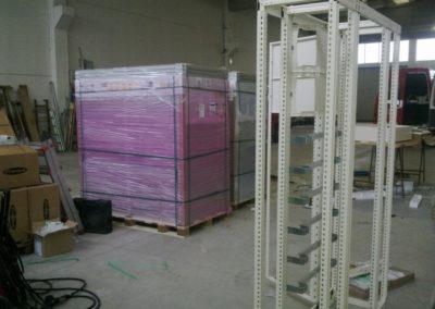 Quadri-elettrici-4-1000x720