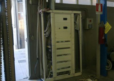 Quadri-elettrici-5-1000x720