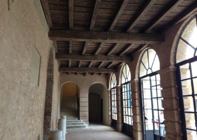 San-Giovanni-in-Croce
