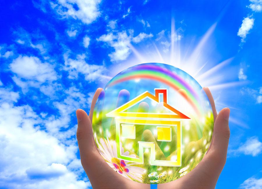 Quale è il rapporto tra manutenzione della casa e risparmio energetico